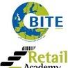 Retail Academy - BITE