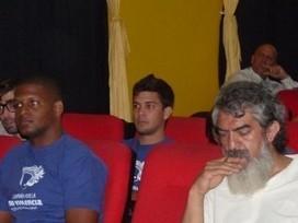 Cuba: Cerrar el cerco a la violencia desde las masculinidades   Cuidando...   Scoop.it