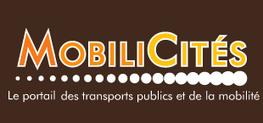 L'open data, une solution aux coûteux embouteillages ? - Mobilicites.com | Ardesi - Collectivité et Internet | Scoop.it