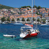 Cheap European Vacation Destinations