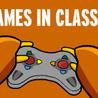 educational gaming