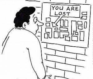 Why Leaders Lose Their Way | RMStaples Topics | Scoop.it