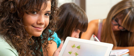 Educational Technology, Web 2.0, and Tips to Teach Amazing!   Nesrin   Scoop.it