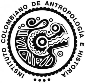 Participe en la Convocatoria de Fomento a la Investigación 2016 - INSTITUTO COLOMBIANO DE ANTROPOLOGÍA E HISTORIA - ICANH   Cultura y turismo sustentable   Scoop.it