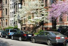Streetline décroche 25 millions de dollars pour des parkings ...   Objets connectés - Usages enrichis   Scoop.it