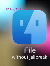 iFile for iOS 11 | Download iFile iOS 11 1/10+