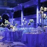 Event Industry Trends & News