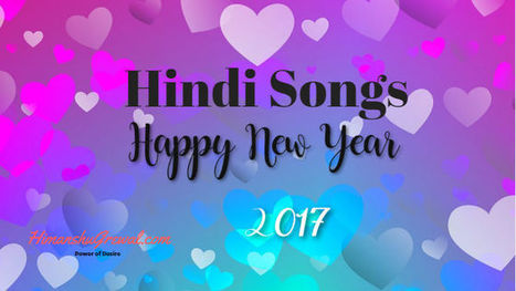 New Year Songs In Hindi In Latest Trends 2016 Scoop It The top countries of supplier is china, from which the. scoop it