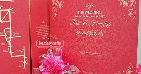 Undangan Pernikahan In Undangan Pernikahan Page 3 Scoop It