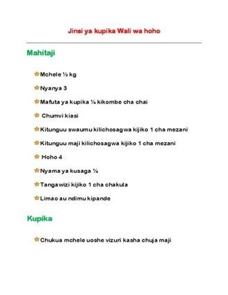 Kilimo cha bamia pdf download tersspeedoutont kilimo cha bamia pdf download fandeluxe Images
