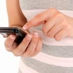 Social media savvy: The new digital divide? | eSchool News | Adult Literacy | Scoop.it