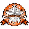 Ranger Resources