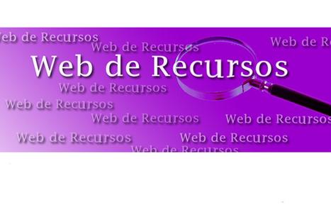 Web de Recursos de Apoyo y Prevención ante casos de Violencia de Género   #TuitOrienta   Scoop.it