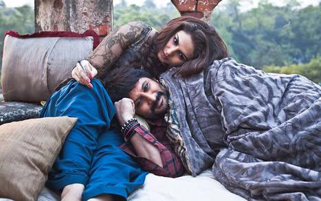 Dedh Ishqiya of love full movie with english subtitles download torrent