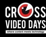 Marché européen cross-media et transmedia | Cross Vidéo Days | Curiosité Transmedia & Nouveaux Médias | Scoop.it