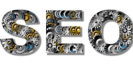 La vera importanza della SEO, oggi | Crea con le tue mani un lavoro online | Scoop.it