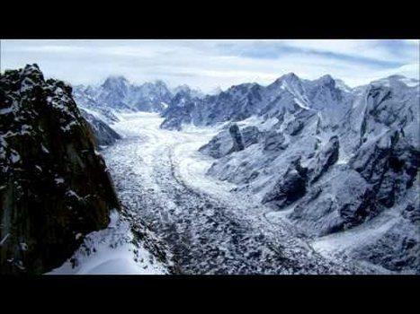 Planet Earth | Geografía | Scoop.it