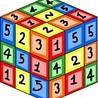 Global Awareness in Mathematics Classrooms