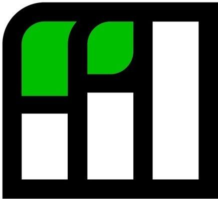 Ringmark | onDev | Scoop.it