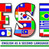 Creating ESL Lesson Plans