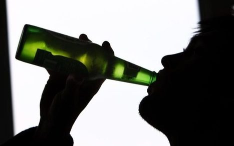 Sin taxes on alcohol and tobacco have cost the Treasury £31bn, analysis finds | #ASMIC | Scoop.it