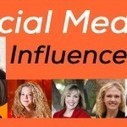 Why Women Rule Social Media.   Business Wales - Socially Speaking   Scoop.it