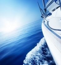 11 Quick Tips for Avoiding Motion Sickness | ediving | Scoop.it