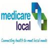 MedicareLocals
