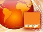 'Cloud gaming' : Orange entre dans le capital de G-cluster | #Security #InfoSec #CyberSecurity #Sécurité #CyberSécurité #CyberDefence & #DevOps #DevSecOps | Scoop.it