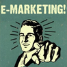 E-marketing news