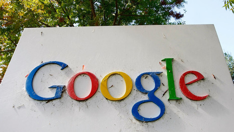 Google to Prohibit Fake News Sites From Using Its Ad Software | Musique Au Numérique | Scoop.it