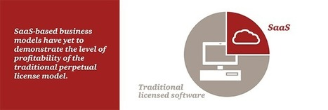 100 Global software leaders: Key players and market trends | Global market | Scoop.it