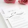 Wedding Ties by DQT