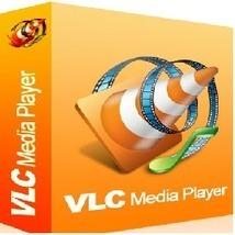 VLC Media Player 2.2.0 + Portable + VLC skins | MYB Softwares | MYB Softwares, Games | Scoop.it