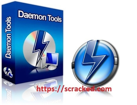 download crack softwares for mac