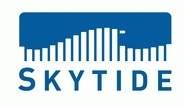Skytide, Edgeware Collaborate on Quality of Experience Analytics | Multiscreen Video | Scoop.it