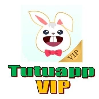 Tutuapp VIP latest version download for iPhone,