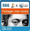 TV5MONDE : quiz fiche | Le journal du FLE des PUG | Scoop.it