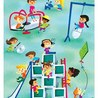 Ψηφιακά Παιχνίδια & Εκπαίδευση
