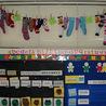 Math Resources - 2nd Grade