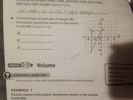 Rainmaster promax user manual downloadmanlibkse bc science 8 workbook answer keyzip fandeluxe Images