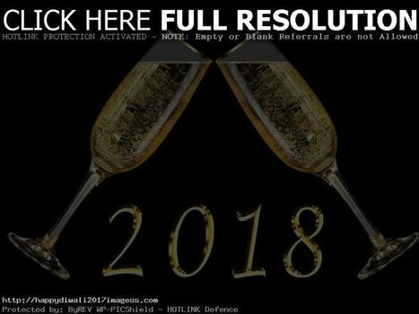 happy new year 2018 wallpapers happy new year hd wallpaper download for desktop mobile happy diwali images 2017 pictures deepavali images 2017
