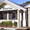 Castle Hill Dentist