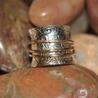 Jewelry Design Inspiration