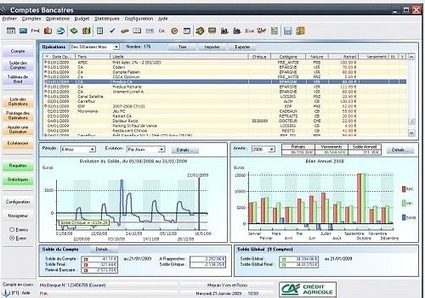 logiciel ebios 2010