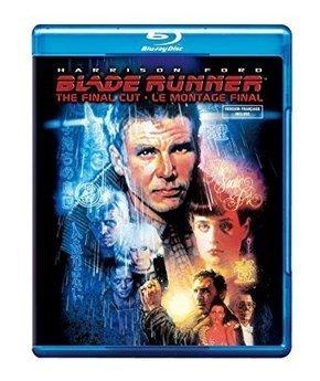 blade runner 2049 kickass download