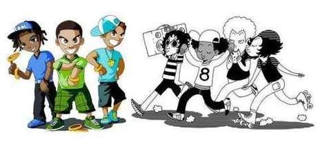 Kids Poems | Future Leaders Academy | Scoop.it