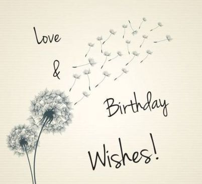 274 happy birthday girlfriend wishes irresist