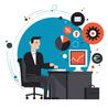 Inbound Marketing, SEO y Analítica Web