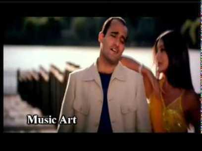 The Chand Bujh Gaya Hindi Dubbed Torrent Download